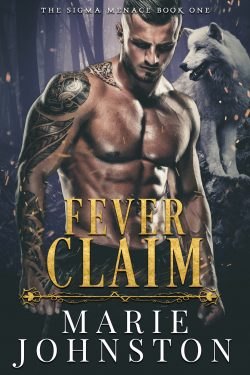 Fever Claim - The Sigma Menace