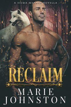 Reclaim - The Sigma Menace