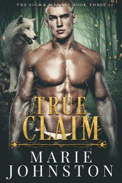 True Claim - The Sigma Menace