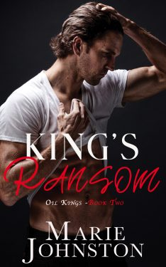 Kings-Ransom-Kindle