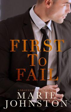 First to Fail