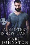 A-Shifters-Bodyguard-Kindle