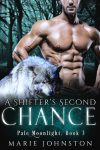 A Shifter's second chance