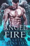 Angel Fire - V2