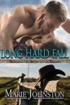 Long Hard Fall