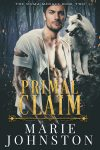 Primal Claim - The Sigma Menace