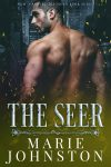 The Seer - New Vampire Disorder v2