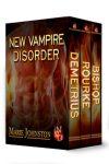 Vampire Bundle