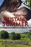 Mustang Summer